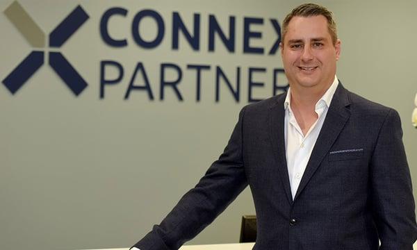 David-Martinelli-CEO-1