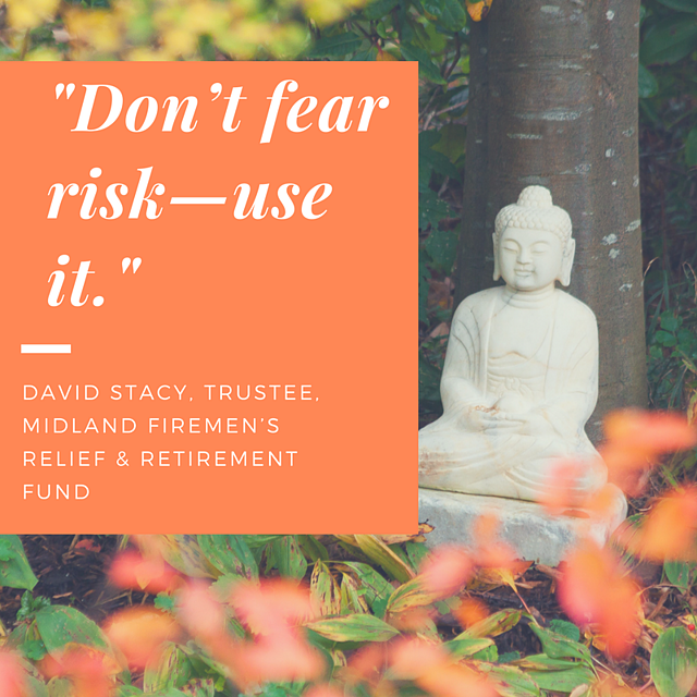 Don't fear risk - Use it (1).png