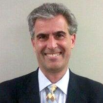 Vincent-Castiglione