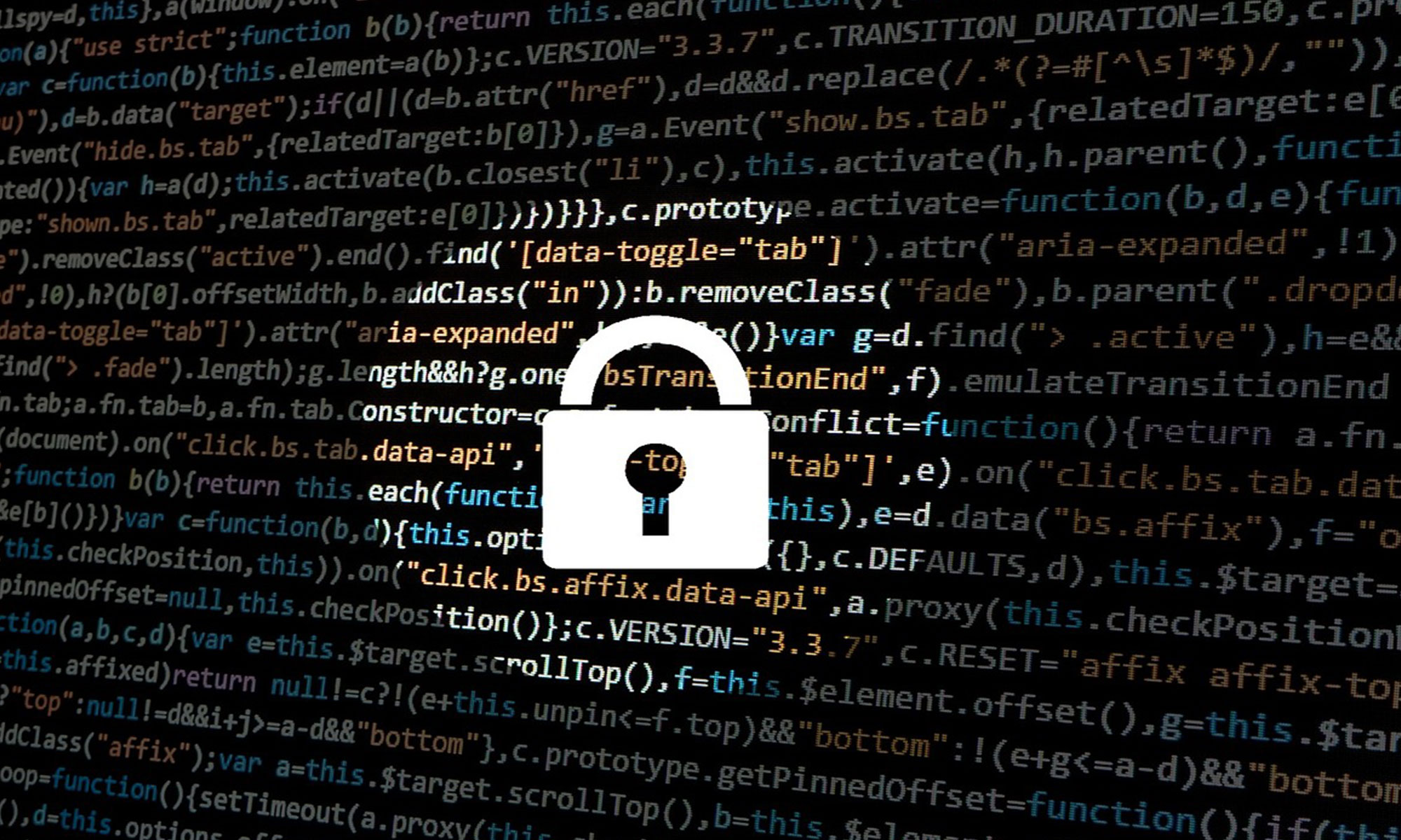 Is-encryption-the-best-way-to-keep-data-safe?