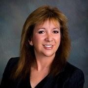 Patti Gilliano
