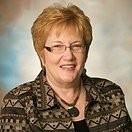 Paula Hafeman