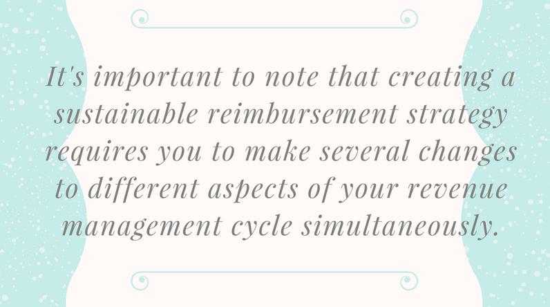 Risk adjustment .png