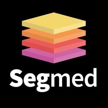 Segmed_SocialMediaLogo