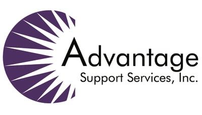 advantagesupportservices