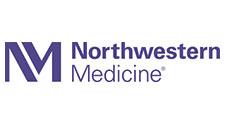 Northwestern Medicine logo