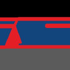 Abiz logo