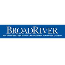 Broadriver logo
