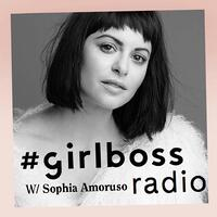 girlboss-radio-podcast-1.jpg