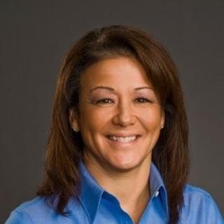 Debbie LaPinska