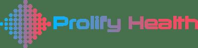 logo-prolifyHealth-new