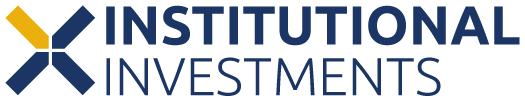 Institutional Investments