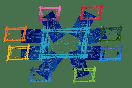 network-1989138_1920