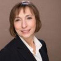 HUB International's Olga Reupert on Workplace Wellness: