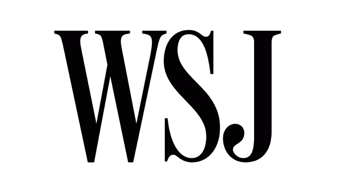 [News Clip] The Wall Street Journal Profiles Connex Chairman Ted Yang