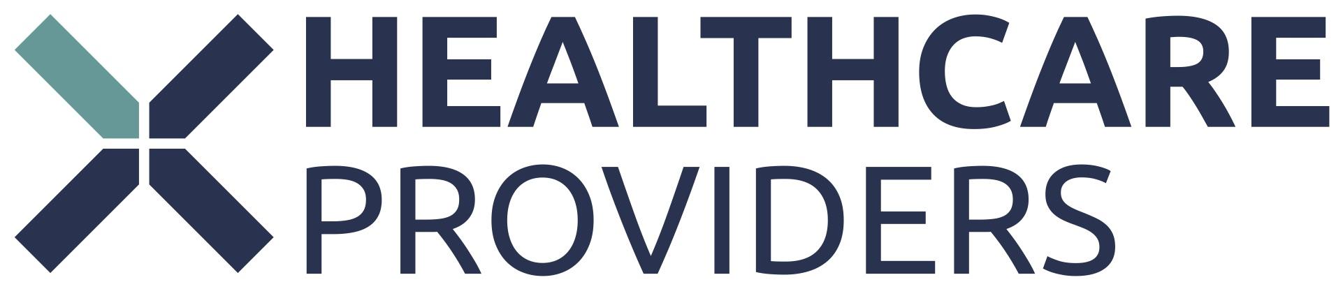 Connex Partners healthcare