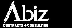 Abiz Consulting