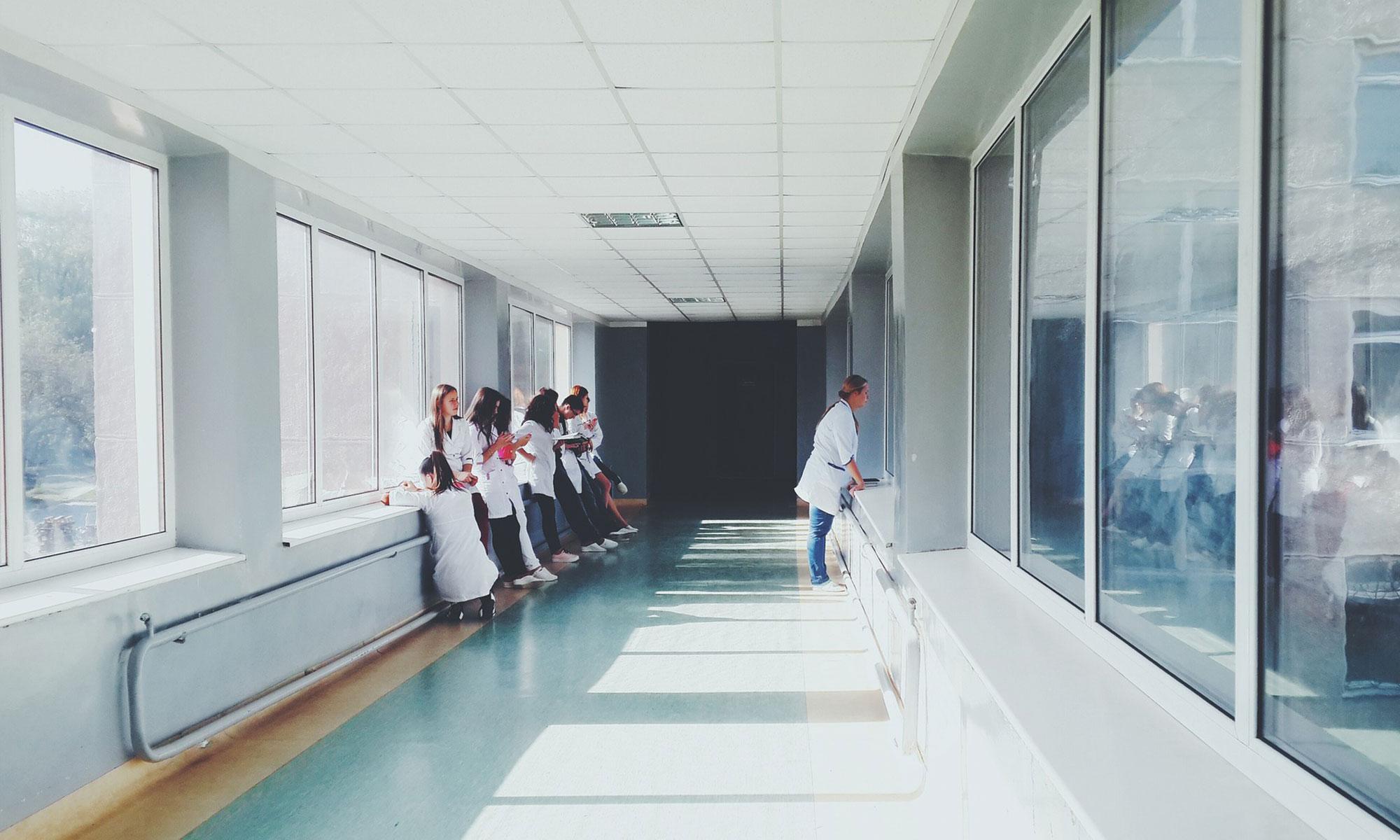 cheif-nursing-officer.jpg