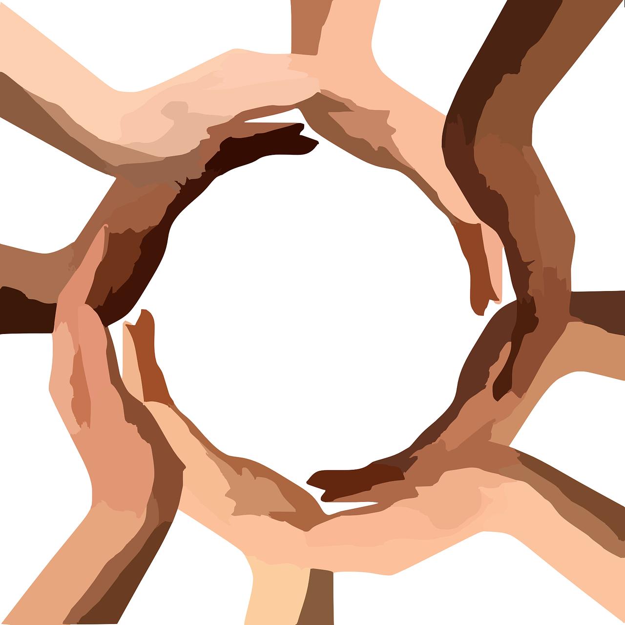 Toward a More Equitable, Inclusive Healthcare Environment