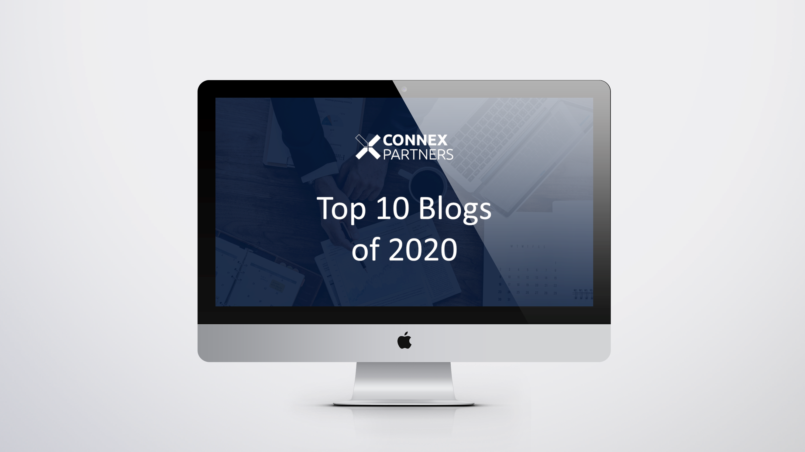 Top 10 Connex Blogs of 2020