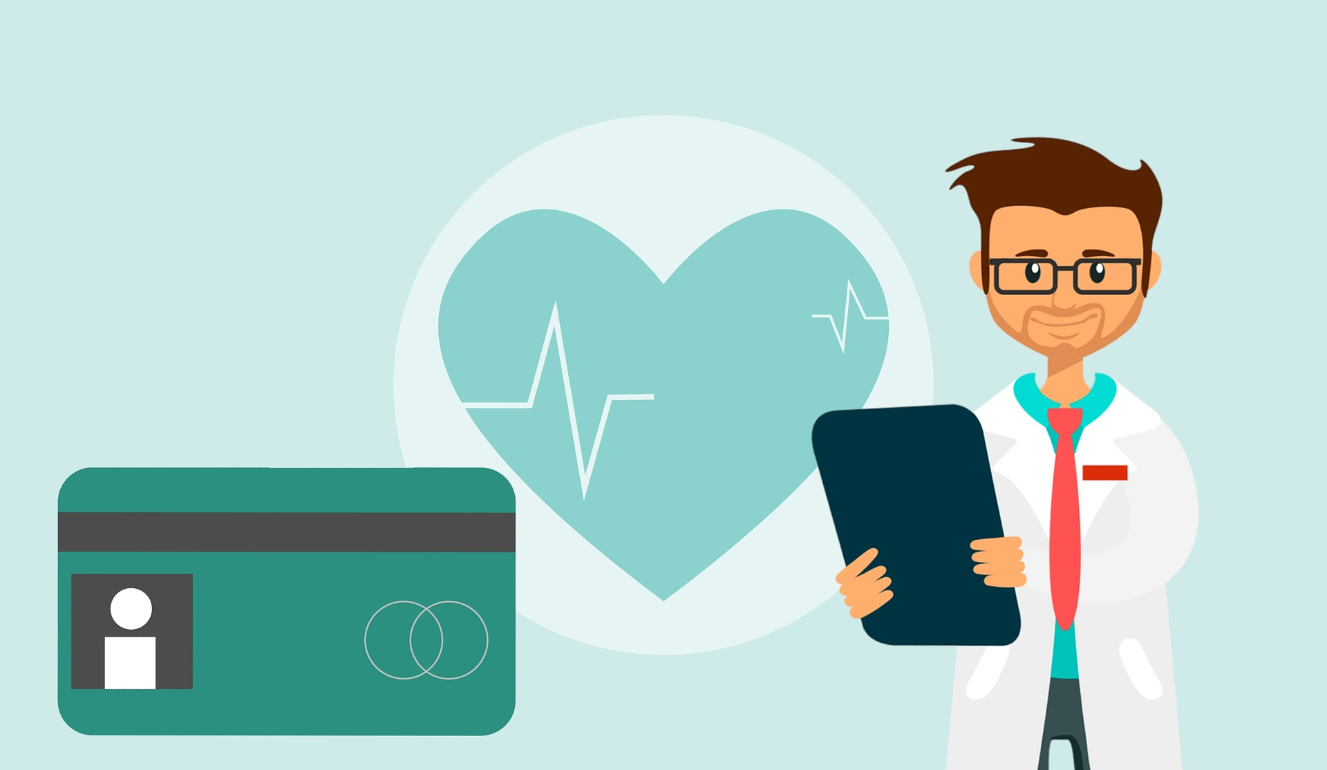 Patient Financing: Upfront Revenue Maximization and Reducing the Burden on Patients