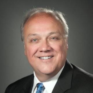 Connex Member Spotlight: Joseph F. Molloy