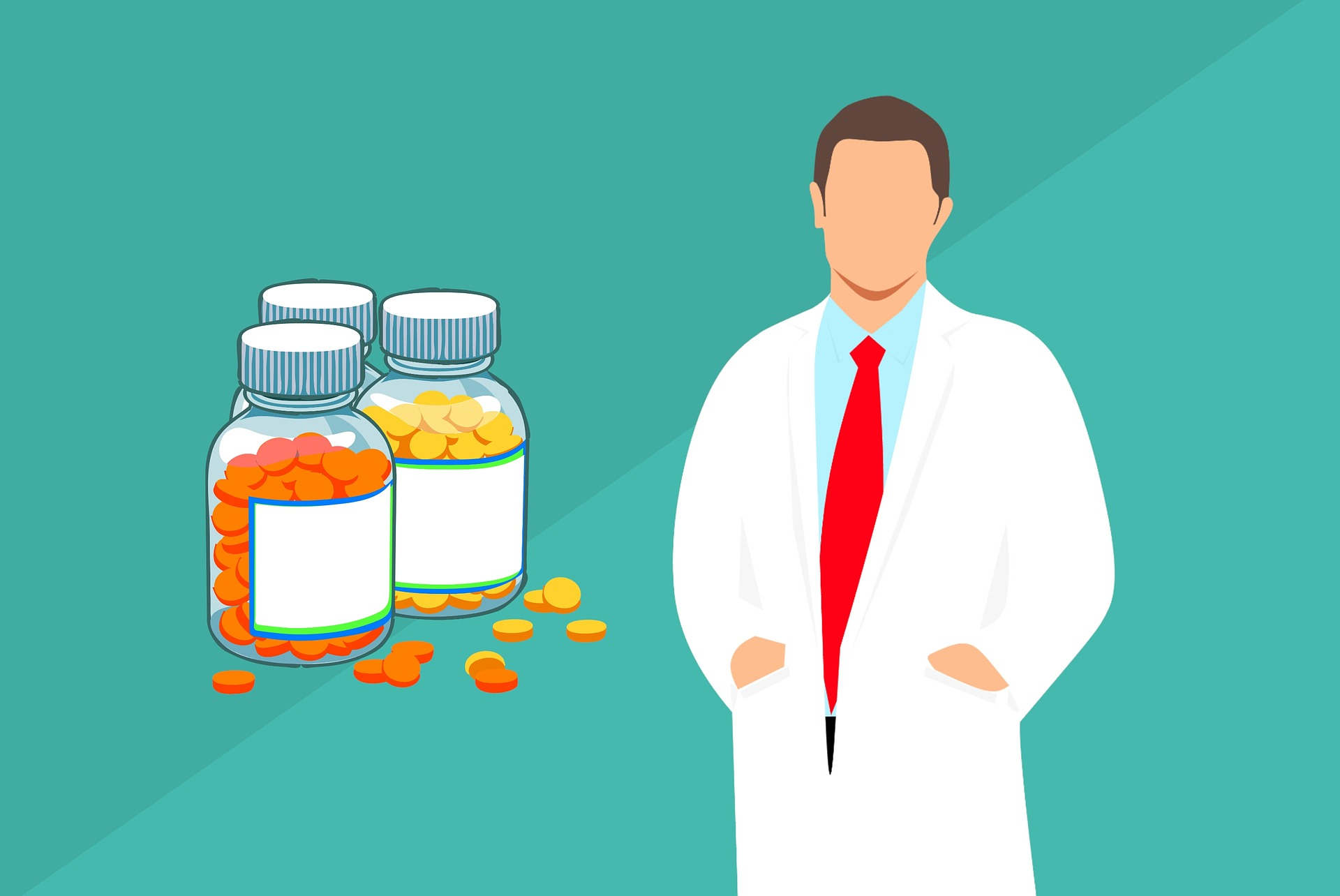 The Cost-Conscious HR Leader: Taking PBMs to Task