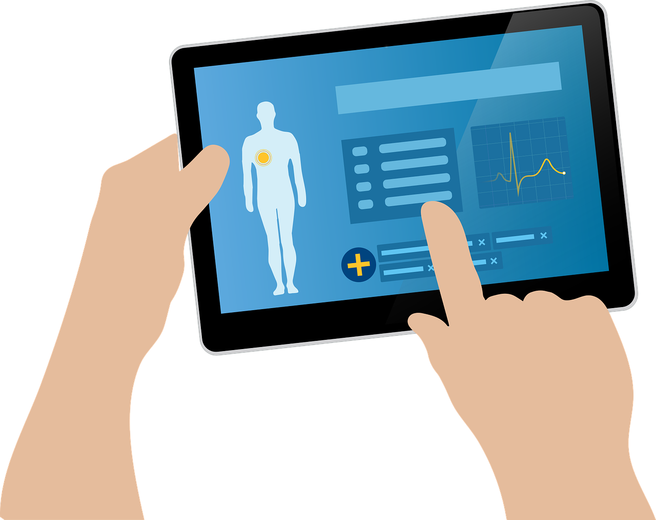The Value – and Challenges – of Remote Patient Monitoring